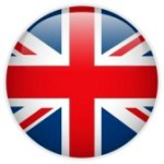 15064605-vector--united-kingdom-flag-glossy-button