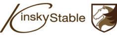 Kinskystable | studfarm | palomino | cremello