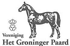 logo-groninger-paard