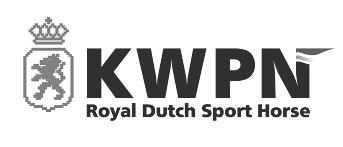 logo kwpn